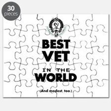 Best 2 Vet copy Puzzle