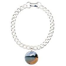 Kauai Hanalei Bay Beach Bracelet