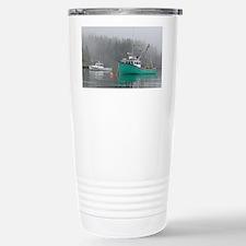 14x10_print  9 Stainless Steel Travel Mug