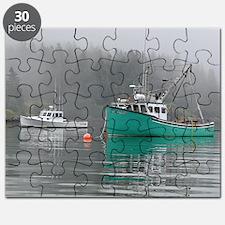 647_h_f  Gelpad 8 Puzzle