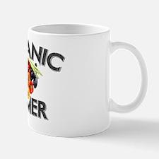 ORGANIC FARMER copy Mug