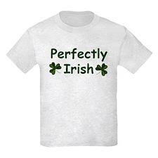 Perfectly Irish T-Shirt