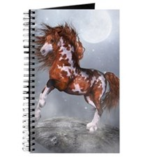 Native Horse Journal