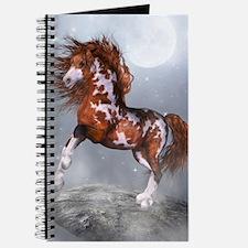 Native Horse Journal