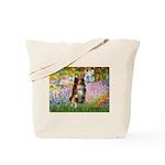 Garden-Aussie (#4) Tote Bag