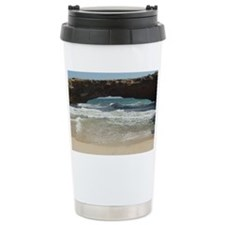 Natural Bridge Travel Mug