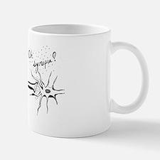 Oh Synapse! Mug