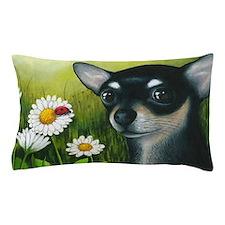 Dog 79 Pillow Case