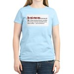 Fenomeno Women's Light T-Shirt