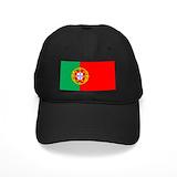 Portugal Black Hat