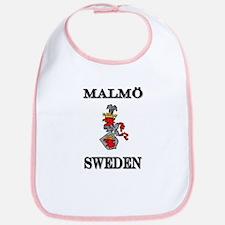 The Malmö Store Bib