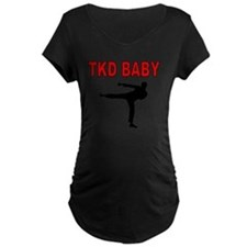 TKD BABY 2 T-Shirt
