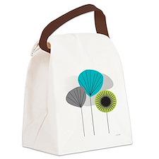 MCM 5 canvas Canvas Lunch Bag