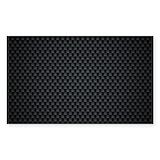 Carbon fiber Single