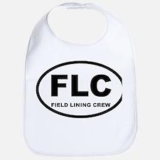 Field Lining Crew Bib