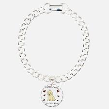 cockapoo Bracelet