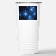 Sweet OM Pleiades pillo Travel Mug
