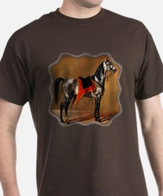 Dappled Horse T-Shirt