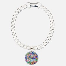Do what you love Bracelet