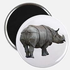 "rhino 2.25"" Magnet (100 pack)"