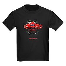 Crab Leggs T