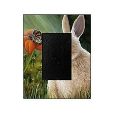Hare 55 Picture Frame