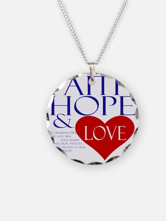 Faith hope love jewelry faith hope love designs on for Faith hope love jewelry