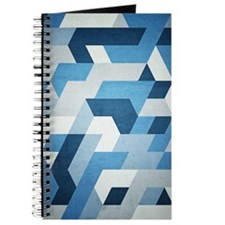 Abstract Geometry  Journal