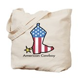 Military Canvas Bags