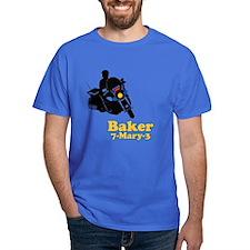 CHiPS Jon T-Shirt