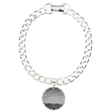 Ansel Adams Distant view Bracelet