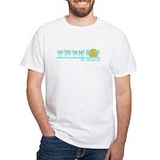 St. Maarten Shirt