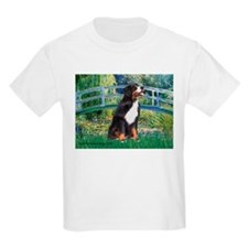 Bridge & Bernese T-Shirt