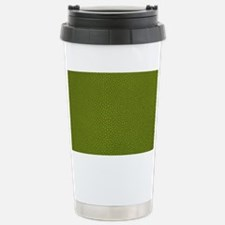 Pebble Travel Mug