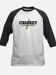 Cricket Tee
