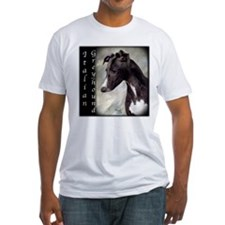 Italian Greyhound- IG Shirt