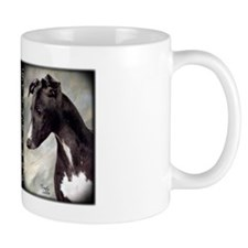 Italian Greyhound- IG Coffee Mug