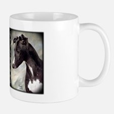 Italian Greyhound- IG Mug
