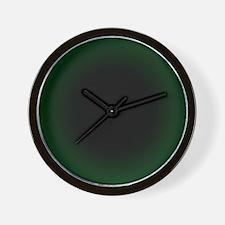 Binary code for GEEK Wall Clock