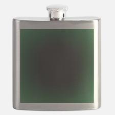 Binary code for GEEK Flask