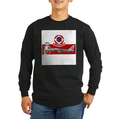 vf102shirt copy.jpg Long Sleeve T-Shirt