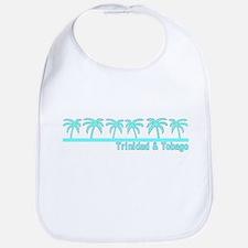 Trinidad & Tobago Bib