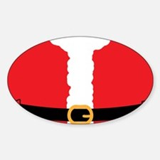 2012-12-12_Funny_SantaSuit-front (1 Decal