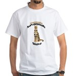 Wannabe- T-Shirt