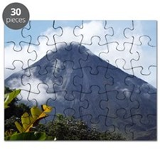 Arenal Puzzle