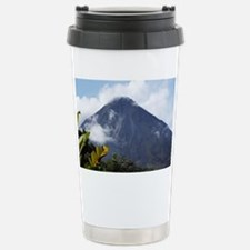 Arenal Stainless Steel Travel Mug