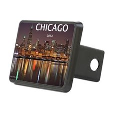 2014 cover Hitch Cover