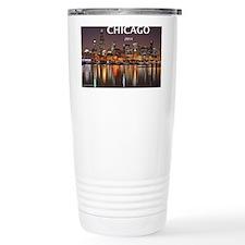 2014 cover Travel Mug