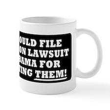Clowns should sue Obama for impersonati Mug