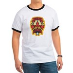 Indio Police Ringer T
